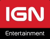 IGN : Après le rachat de HumbleBundle, la chute