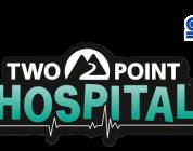 Two Point Hospital : une nouvelle vidéo qui présente l'avancé du jeu