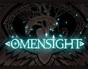 Omensight : devenez le héro d'un monde en péril