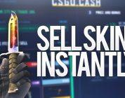 Skins Cash : un site qui vous fera gagner ou perdre de l'argent ?