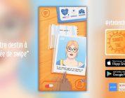 Summer Time l'été des choix : un jeu destiné à la prévention sexuelle chez les plus jeunes