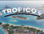 Tropico 6 : le célèbre jeu enfin de retour sur nos écrans !