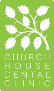 Church House Dental Clinic