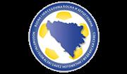 250px-Logo_Nogometnog_Saveza_BiH_2013