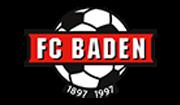 FC-baden