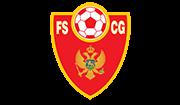 Logo_nogometnog_saveza_Crne_Gore
