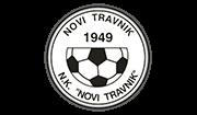 Nk_novi_travnik_Logo