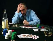 tzogadoros-kazino