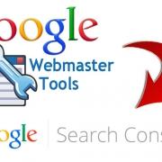 آموزش قدم به قدم گوگل سرچ کنسول