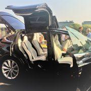 Elektrisch-rijden-anders-denken-Tesla