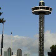 UFO-restaurant-Rotterdam-Henny-van-der-Most-skyline-Rotterdam