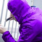 consejos-protegerse-casa-ladrones-seguridad-madrid
