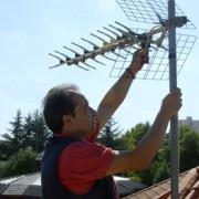 tramite-gestion-ayudas-comunidades-antena-comunitaria-tdt