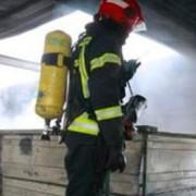 incendio-ministerio-defensa-madrid-humo