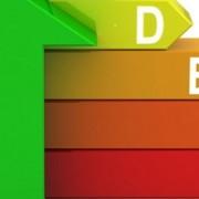 empresa-certificados-energeticos-madrid-inmuebles