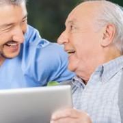 Las personas mayores, los más vulnerables en incendios domésticos