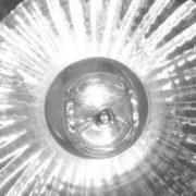final-venta-bombillas-halogenas-septiembre-2016