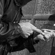 robos-madrid-2016-seguridad-subida