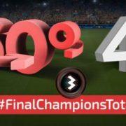 ver-champions-4k-madrid