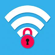 WiFi Warden بهترین برنامه هک وای فای