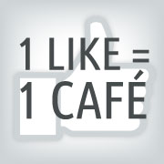 1like1cafe theatre celestins letourdi mini