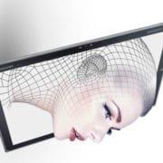FZ-Y1 Cosmetic Visual
