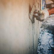 Wissenswertes über Außenputz bei Tipp zum Bau. Alles über Aufbau, Materialien und Kosten - hier finden Sie nützliche Tipps rund um dieses Thema.