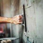 Wissenswertes über Außenputz bei Tipp zum Bau. Alles über Aufbau, Material und Kosten - hier finden Sie nützliche Tipps rund um dieses Thema.