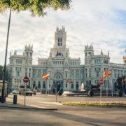 Diferencias entre Madrid Central y Madrid 360