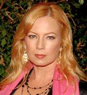 Nora Louise Kuzma, más conocida como Traci Lords