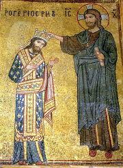 Roger II de Hauteville