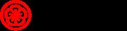 Miyagi Logo