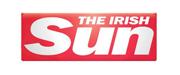 IrishSun_logo
