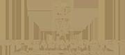 logo-leadinghotels