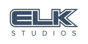 ELK-studios