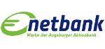 Netbank Erfahrungen 2020: Testbericht zum Girokonto der netbank