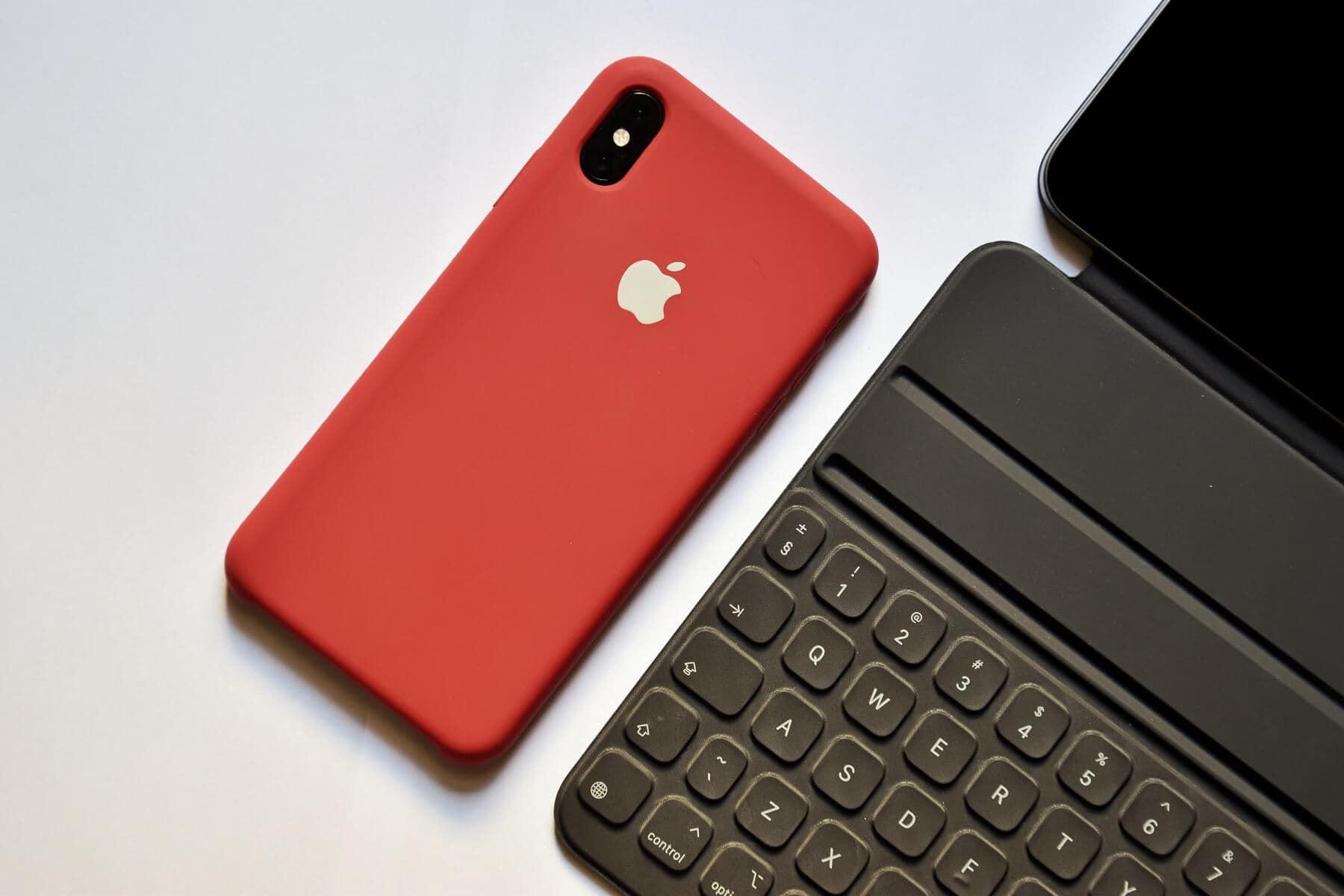 Jak sprawdzić kondycję baterii iPhone?