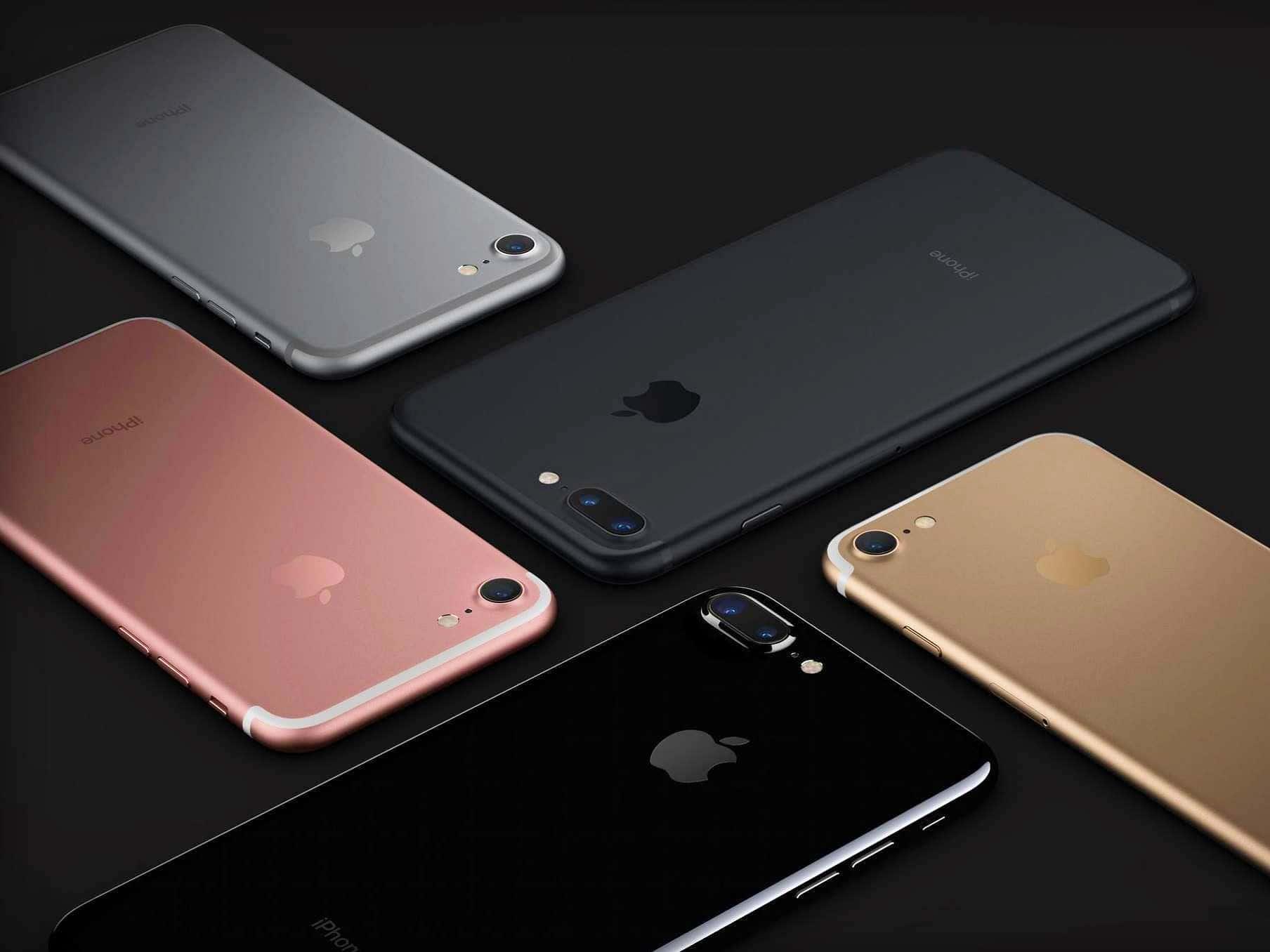 apple-7-iphone-cerna
