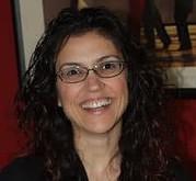 Adina Pearson