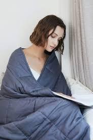 YNM Blanket