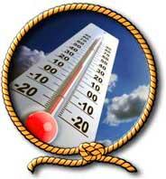 Требования к погодным условиям для прогулки на парусной яхте