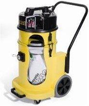 h-type-vacuum-