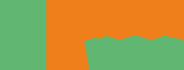 Casas de Madera Logo MNVEEK