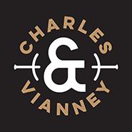 Charles & Vianney Brasserie artisanale à Amiens