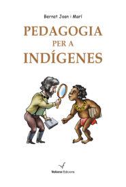 Pedagogia per a indígenes