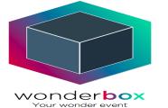 Usługi Prawne dla firm wonderbox