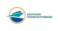 Logo Deutscher Motoryachtverband