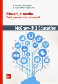 Giovanimedia | Padova Science Technology and Innovation Studies History of Digital Media. A Global and Intermedia Perspective,di Gabriele Baldi e Paolo Magaudda (Routledge, 2018)