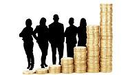 money, income, statistics
