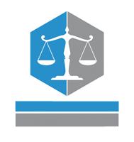Mortlake Law Mediation LOGO